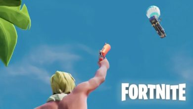 fortnite-new-gun-flare