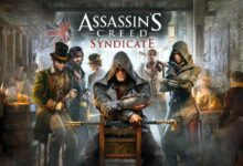 Photo of ด่วน !! Assassin's Creed Syndicate แจกฟรีบน Epic Games Store