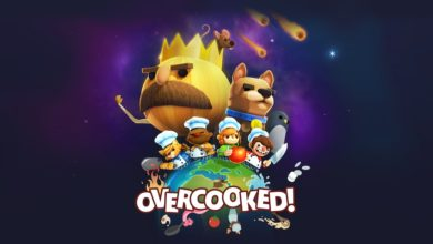 Photo of Overcooked! แจกฟรีบน Epic Game Store ส่วน ARK: Survival Evolved ยังไม่แจก